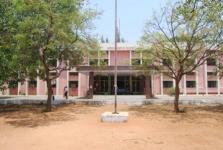 Photos for government college of engineering - tirunelveli