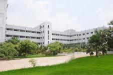 Photos for bhajarang engineering college