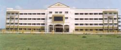 Photos for jaya engineering college