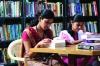 Photos for rajalakshmi institute of technology
