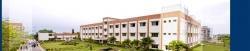 r m k engineering college
