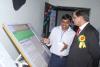 Photos for university college of engineering, arni