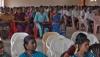 Photos for sree krishna college of engineering