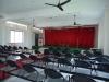 Photos for ganadipathy tulsis jain engineering college