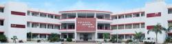 Photos for maha barathi engineering college