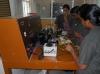 Photos for university college of engineering villupuram