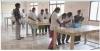 Photos for idaya engineering college for women