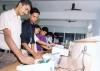 Photos for varuvan vadivelan institute of technology