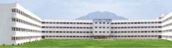 Photos for shreenivasa engineering college