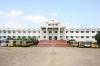 Photos for kanchi pallavan engineering college