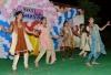 Photos for sri venkateswara college of engineering
