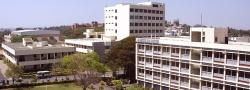 B M S College of Engineering