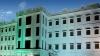 Photos for Amalapuram Institute Of  Management Sciences &  College Of Engineering