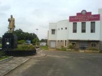 University College Of  Engingeering Kakinada