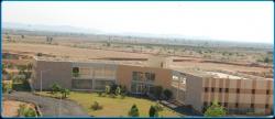 Jntua College Of Engineering  Pulivendula