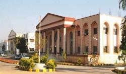 Photos for Maturi Venkata Subba Rao  Engineering College
