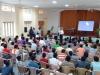 Photos for Chaitanya Bharathi Institute  Of Technology