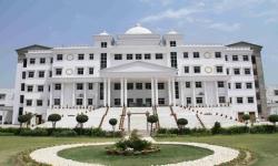 Ashoka Institute Of Technology And Management